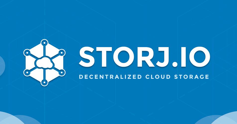 개인적으로 storj 와 sia coin 에 많은 기대를 걸고 있다. Sia 가 먼저 시작했지만 Application 완성도라는 측면에서는 Storj 가 더 뛰어나다.